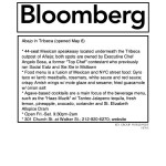 Bloomberg Newsletter 5.27.15-page-001