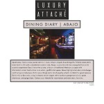 Luxury Attache 5.7.15-page-001