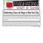 Manhattan With A Twist 5.1.15-page-001
