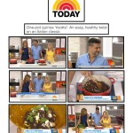 NBC TODAY 6.23.15-page-001