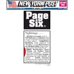 New York Post 7.26.15-page-001