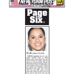 New York Post I Page Six 7.2.15-page-001