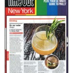 Time Out New York 6.24.15-page-001