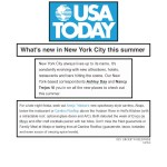USA Today 5.22.15-page-001