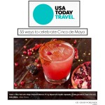 USA Today Travel 5.5.15-page-001